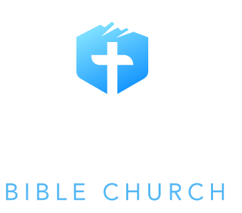 Petra Bible Church